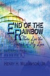 Williamson Jr. Henry H - End of the Rainbow [eKönyv: epub,  mobi]