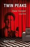 Scott Frost - Dale Cooper naplója - Twin Peaks [eKönyv: epub,  mobi]