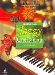 - WE WISH YOU A JAZZY CHRISTMAS,  11 EASY ARRANGEMENTS FOR PIANO (B.READDY)