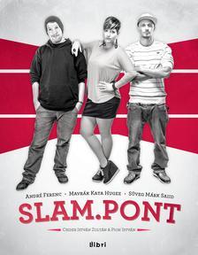 Slam.Pont 1