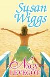 Susan Wiggs - Nagy levegőt! [eKönyv: epub, mobi]<!--span style='font-size:10px;'>(G)</span-->