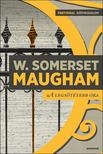 W. Somerset Maugham - A legsötétebb óra<!--span style='font-size:10px;'>(G)</span-->