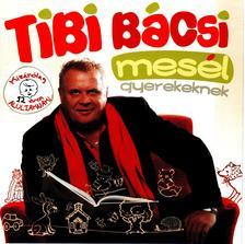 Dévényi Tibor - Tibi bácsi mesél gyerekeknek