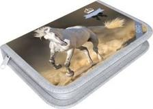 12755 - Tolltartó varrott GEO Horse One 17344506