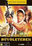 HENRI VERNEUIL - ARANY BŰVÖLETÉBEN - DVD