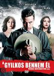 . - A gyilkos bennem él - DVD -