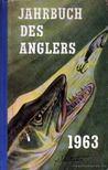 Stein, Helmut - Jahrbuch des Anglers 1963 (Horgász évkönyv 1963) [antikvár]