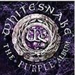 WHITESNAKE - THE PURPLE TOUR LIVE (CD/BR)