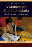 Barbara Stein - A Montessori általános iskola<!--span style='font-size:10px;'>(G)</span-->