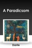 Dante - A paradicsom [eKönyv: epub, mobi]<!--span style='font-size:10px;'>(G)</span-->