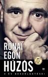 Rónai Egon - Húzós 5 [eKönyv: epub, mobi]