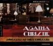 Agatha Christie - GYILKOSSÁG AZ ORIENT EXPRESSZEN - HANGOSKÖNYV - 6 CD<!--span style='font-size:10px;'>(G)</span-->