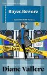 Vallere Diane - Buyer,  Beware [eKönyv: epub,  mobi]