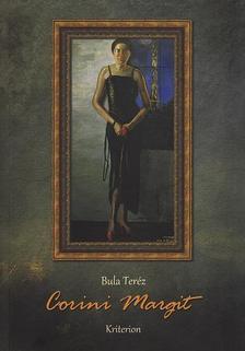 Bula Teréz - Corini Margit
