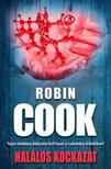 Robin Cook - Halálos kockázat