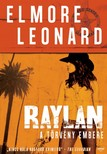 Elmore Leonard - Raylan [eKönyv: epub, mobi]