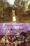 Kristen Harnisch - A borász lánya ###<!--span style='font-size:10px;'>(G)</span-->