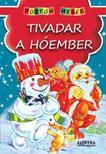 Tivadar a hóember<!--span style='font-size:10px;'>(G)</span-->
