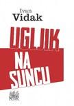 VIdak Ivan - Ugljik na suncu [eKönyv: epub,  mobi]