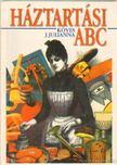 Köves J.Julianna - Háztartási ABC [antikvár]