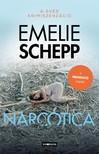 Emelie Schepp - Narcotica [eKönyv: epub, mobi]<!--span style='font-size:10px;'>(G)</span-->