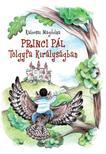 Kalocsai Magdolna - Princi Pál Tölgyfa Királyságban