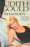 GOULD, JUDITH - Rhapsody [antikvár]