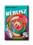 Gratzer József - Rébusz