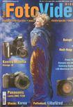- Foto Video 2005. december 2006. január 11-12. szám [antikvár]
