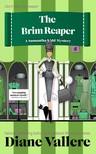 Vallere Diane - The Brim Reaper [eKönyv: epub,  mobi]