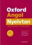 COE, NORMAN-HARRISON, MARK - OXFORD ANGOL NYELVTAN - MEGOLDÓKULCS NÉLKÜL