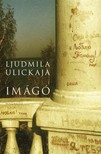 Ljudmila Ulickaja - Imágó [eKönyv: epub, mobi]<!--span style='font-size:10px;'>(G)</span-->