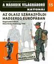 . - A második világháború katonái 15.