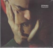 - KAPUNYITÓ CD PETRUSKA