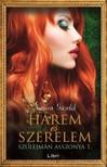 Nasira Güzelik - Hárem és szerelem - Szulejmán asszonya 1. [eKönyv: epub, mobi]