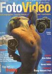- Foto Video 2005. június-július 5-6. szám [antikvár]
