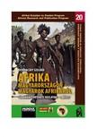 Szilárd Biernaczky - Afrika Magyarországon - magyarok Afrikáról [eKönyv: pdf]