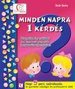 Deák Dorka - Minden napra egy kérdés<!--span style='font-size:10px;'>(G)</span-->