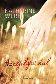 Katherine Webb - Az elfelejtett dal #