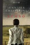 Jennifer Chiaverini - A kémnő [eKönyv: epub, mobi]<!--span style='font-size:10px;'>(G)</span-->