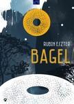 Rubin Eszter - Bagel [eKönyv: epub, mobi]<!--span style='font-size:10px;'>(G)</span-->
