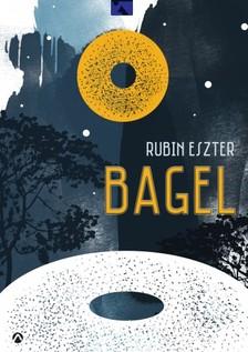 Rubin Eszter - Bagel [eKönyv: epub, mobi]