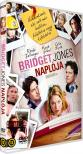 MAGUIRE - BRIDGET JONES NAPLÓJA [DVD]