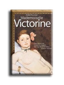 - Mademoiselle Victorine
