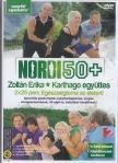 - 50+  / NORBI [DVD]