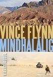 Vince Flynn - Mindhalálig<!--span style='font-size:10px;'>(G)</span-->