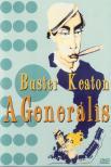 KEATON, BUSTER - A GENERÁLIS