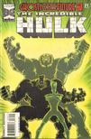 David, Peter, Medina, Angel - The Incredible Hulk Vol. 1. No. 439 [antikvár]