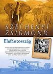 SZÉCHENYI ZSIGMOND - Elefántország