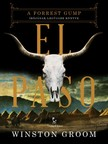 Winston Groom - El Paso [eKönyv: epub, mobi]<!--span style='font-size:10px;'>(G)</span-->